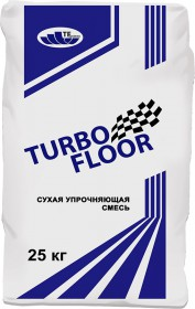 TurboFloor RS 5
